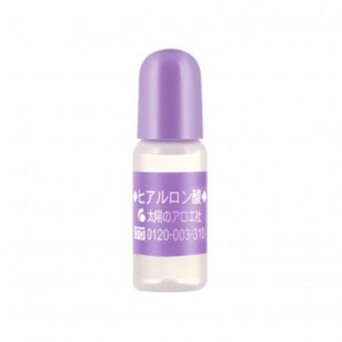 Hyaluronic Acids 10ml (4562270778103) (parallel import goods)