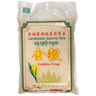[Special Offer] Cambodia Jasmine Rice 5kg + Rice Bran Oil 1L