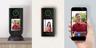 Smart IP Camera Indoor Pro Home Security Monitor (ICBKSPTG20)