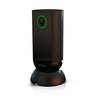Smart Outdoor Wireless Cube Waterproof IP Security Camera (OCBKSPTG20)