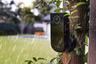 智能室外無線網路防水監控攝影機 (OCBKSPTG20)