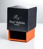 Paul Vallette Jewellery Fashion Crystal Diamond Freshwater Pearl Earrings – PVE5001-S