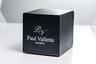 寶樂威 女士淡水珍珠耳環PVE5286-S