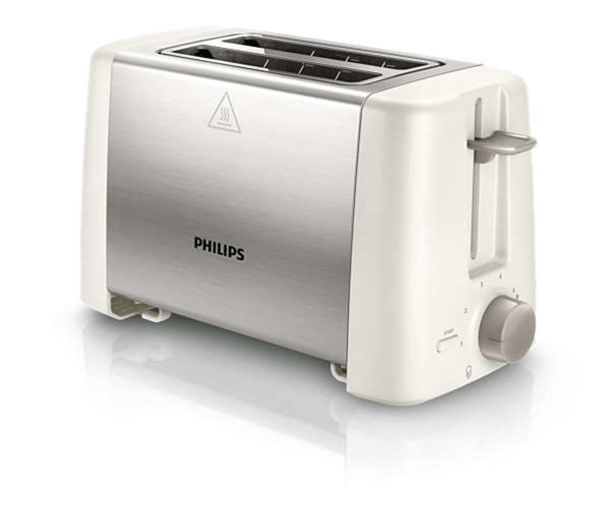 Daily Collection Toaster (HD4825)