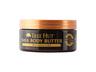 Hydrating Shea Body Butter Tropical Mango 198g