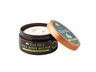 Hydrating Shea Body Butter Coconut Lime 198g