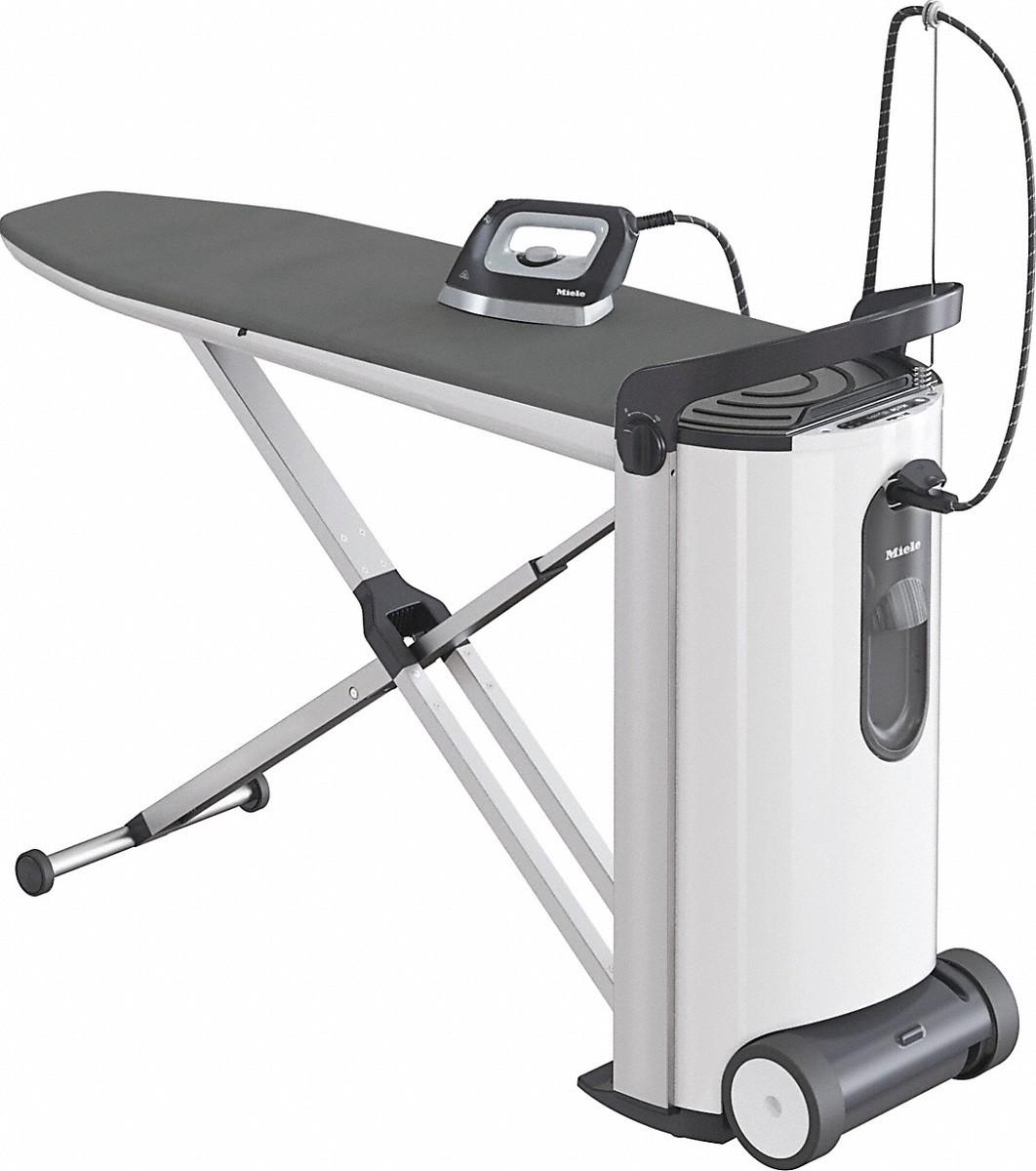 B 3312 FashionMaster  Steam ironing system 熨斗