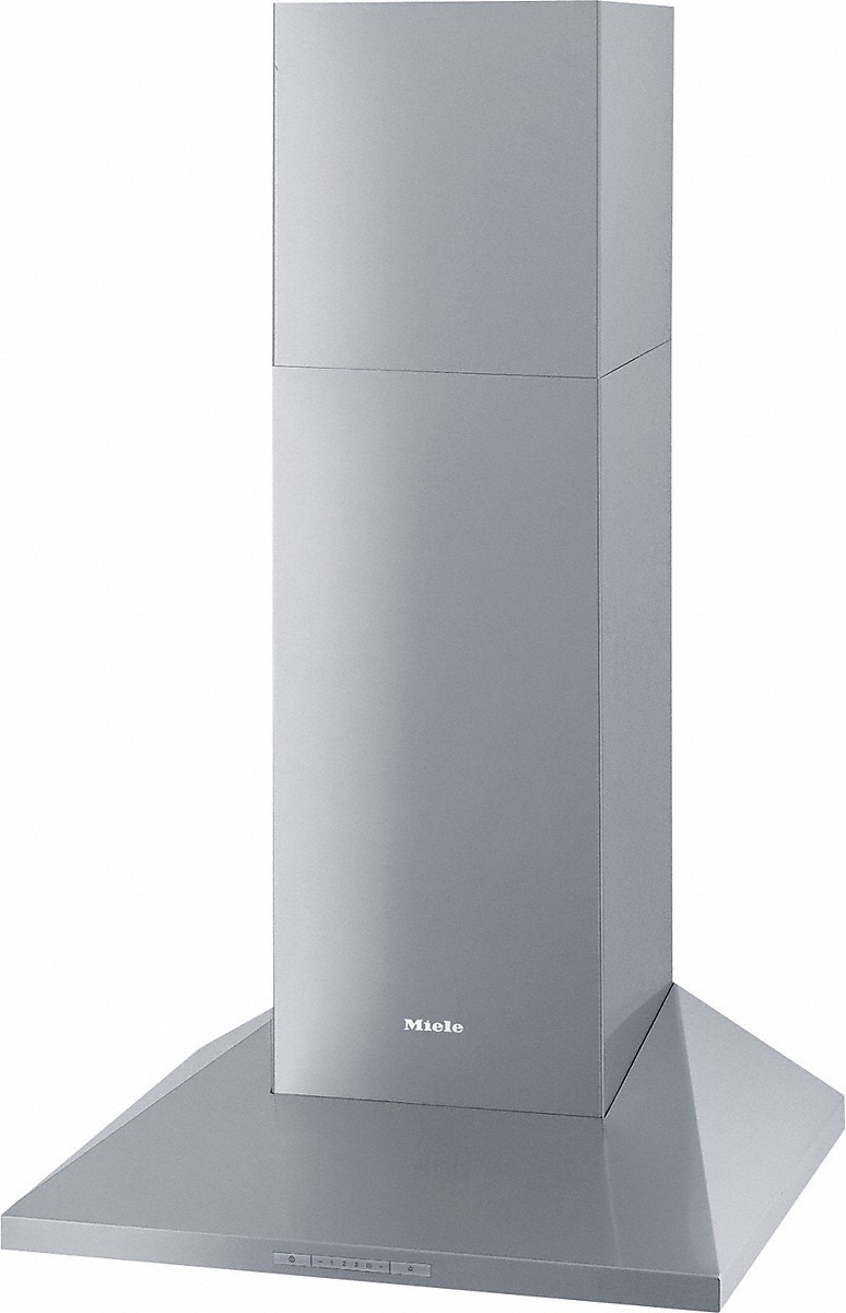 DA 396 7 Classic  Wall mounted cooker hood
