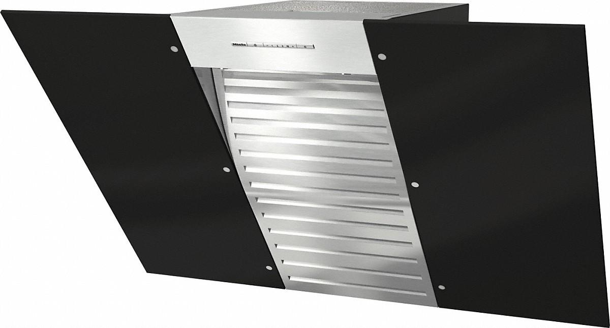 DA 6096 W Wing  Wall mounted cooker hood 抽油煙機