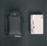 FlatPak™ Waterproof soap bag