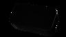 Eyeglasses Ultrasonic Cleaner Vision.5 | Black