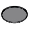 Wide Circular PL CPL 62mm Filter 偏光鏡