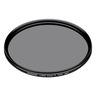 Wide Circular PL CPL 77mm Filter 偏光鏡