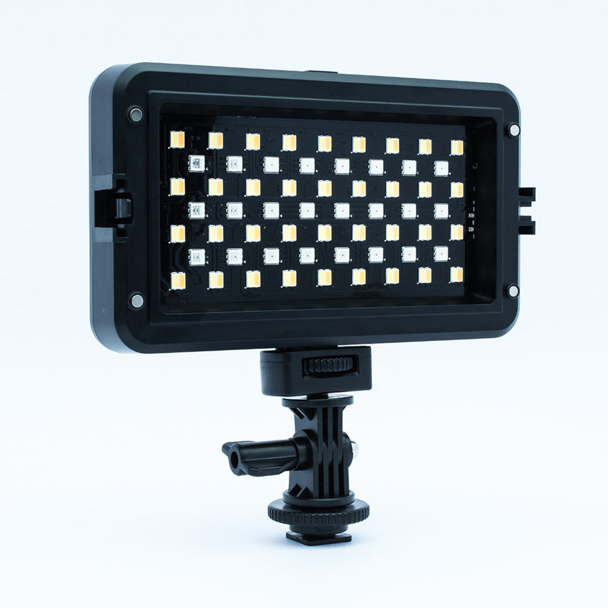 Viltrox RB-10 RGB LED 補光燈