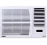 3/4匹窗口式無線遙控第6感冷氣機AWA07510R