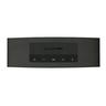 SoundLink mini II Wireless Bluetooth Speaker Carbon Black -Parallel Import