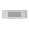SoundLink mini II 無線藍牙喇叭珍珠白 -平衡進口貨