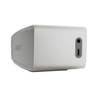 SoundLink mini II Wireless Bluetooth Speaker Carbon Pearl White -Parallel Import