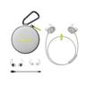 SoundSport Wireless In-Ear Headphones Citron -Parallel Import