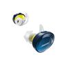 SoundSport Free Wireless InEar Headphone Blue-Parallel Import
