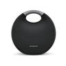 Onyx Studio 5 Wireless Bluetooth Speaker Black -Parallel Import
