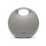 Onyx Studio 5 無線藍牙喇叭 灰色 -平衡進口貨