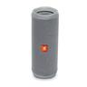 Flip 4 Wireless Bluetooth Grey -Parallel Import