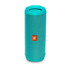 Flip 4 Wireless Bluetooth Teal -Parallel Import