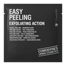 Easy Peeling 簡易煥膚保濕再生修護磨沙巾 8片裝 - (香港行貨)
