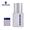 專業妝前調膚液 - #紫色 30ml - (香港行貨)