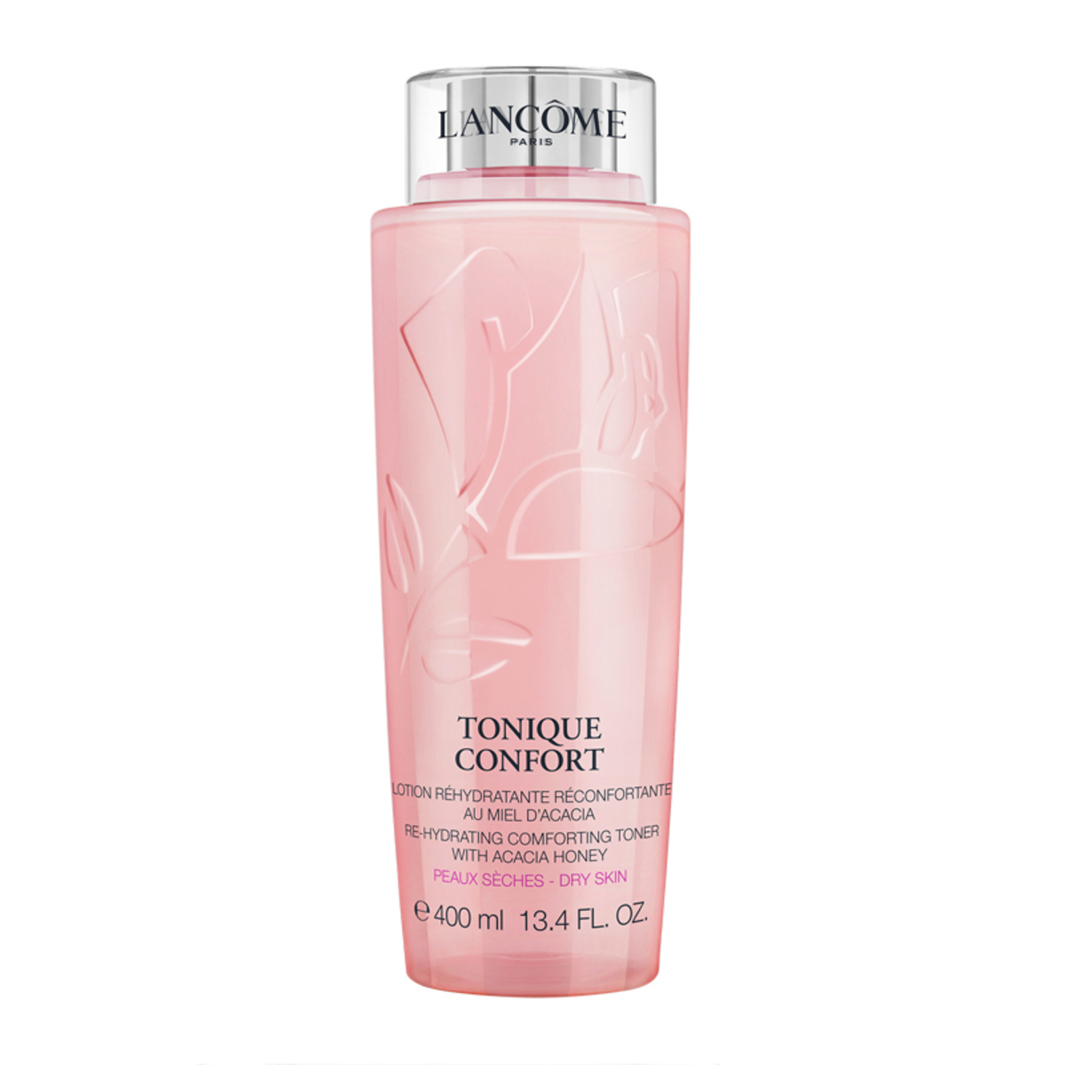 (Exp: 2021.10) - Tonique Confort Re-Hydrating Comforting Toner Dry Skin 400ml - [Parallel Import]