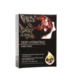 Color Magic 深層保濕護髮膜
