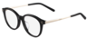 Glasses CE2681A black