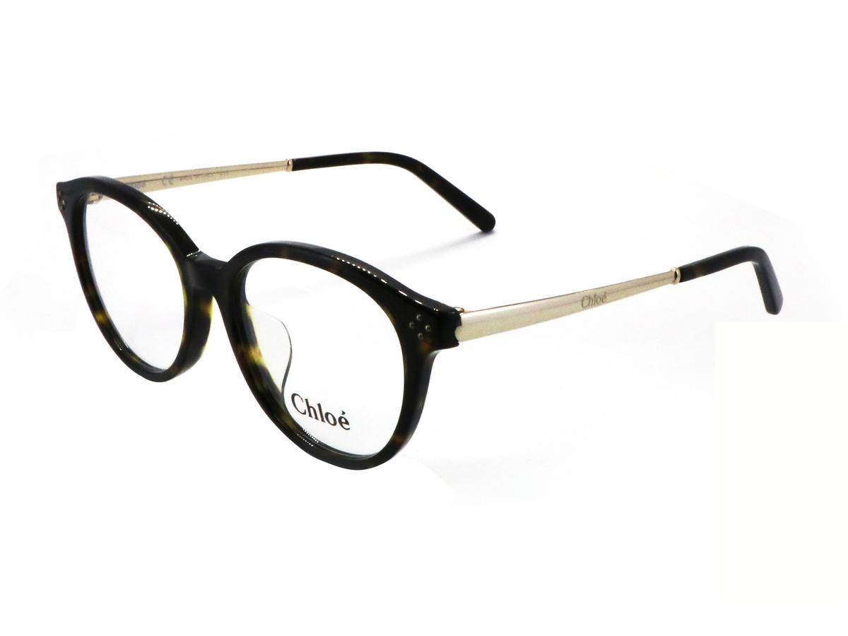 眼鏡 CE2681A 玳瑁色