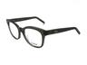 Glasses CE2703 smoke