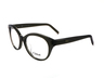 Glasses CE2706A smoke