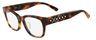 Glasses MCM2601A tortoise