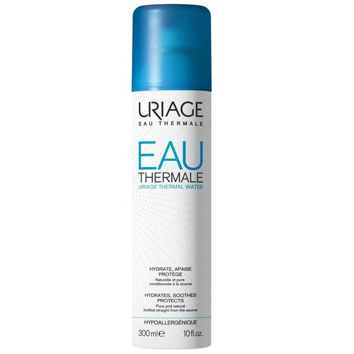 URIAGE Thermal Water spray 300ml (Parallel imported products)