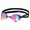 V121MR Racing Swim Goggles (Mirror)