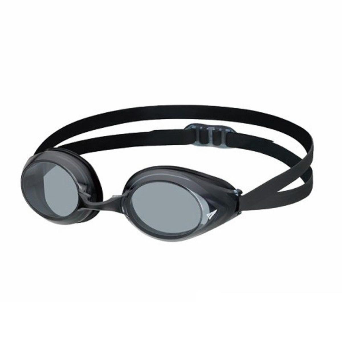V220 競賽型泳鏡