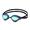 V230AMR Blade ORCA競賽泳鏡 (鏡面)