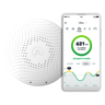 Wave Plus Smart Radon Monitor