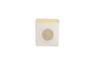 FLASH SLIM Waist Detox Patch (20+10Patches)