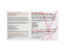 益生菌排毒酵素粉(無蔗糖配方)7小包