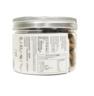 Bazhen Chewable Paste (Clear cough, asthma & sputum) 100% Handmade (170g)