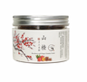 山楂姜汁軟糖(去積滯驅寒)100%手工制(170g)