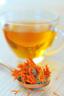 金盞花茶(去濕消炎排毒)18gx2