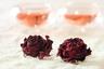 Rose Flower Tea (Skin Vitalize,Youthful,Renew)20g