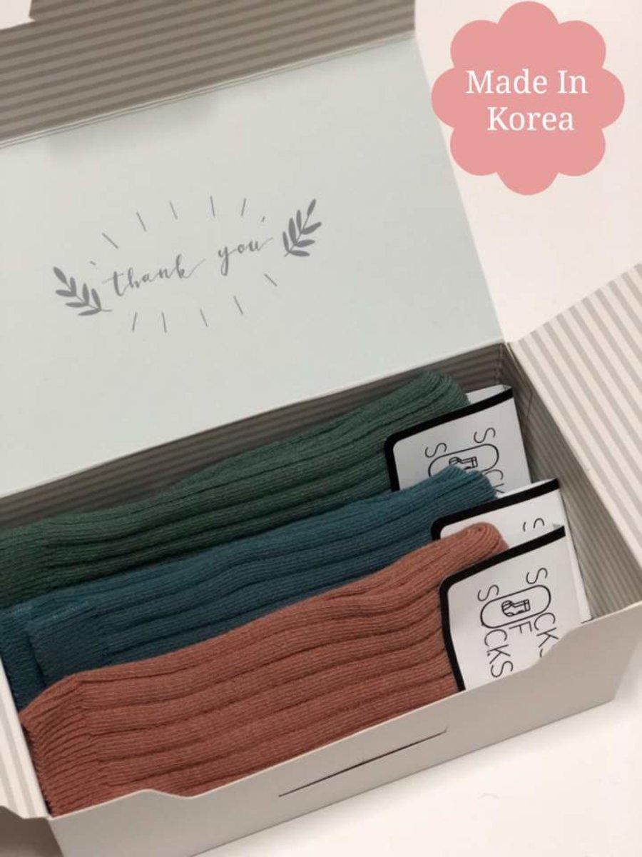 My Dream4 (三對裝) 韓國 製造