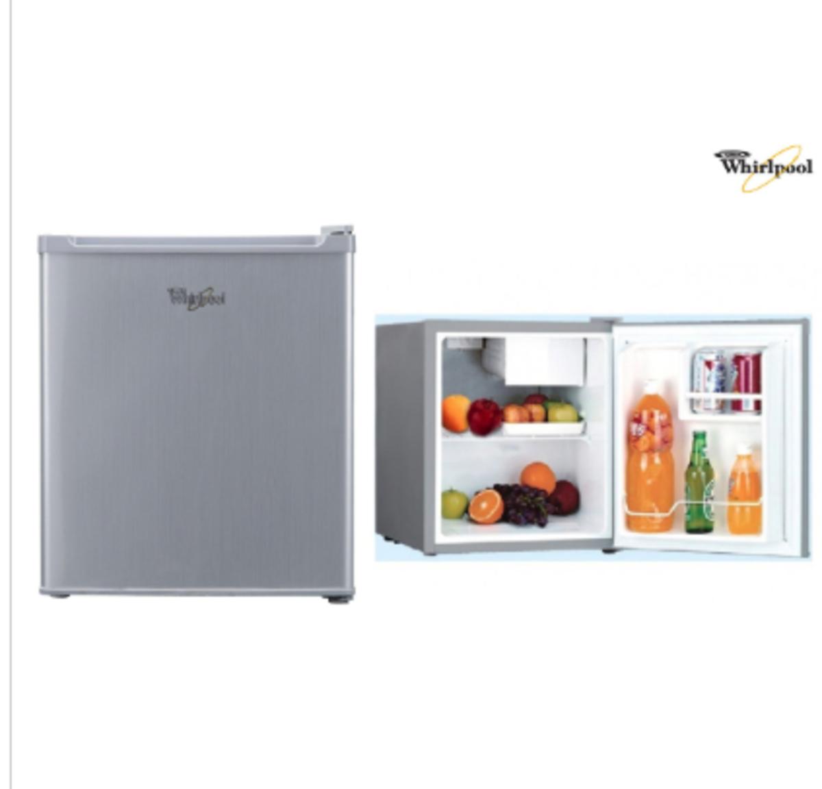 Single Door Refrigerator 43L (WF1D041RXG)